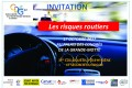 carton invitation colloque