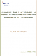 couverture guide maire employeur