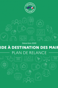 plan relance maires