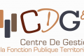 logo cdg 81
