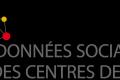 logo bs2020
