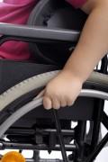 retraite enfant handicape