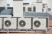 illustration climatisation
