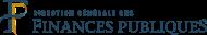 Logo DGFIP