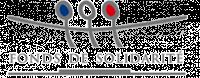 Logo du Fonds de solidarité