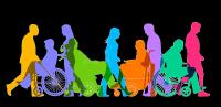 illustration handicaps