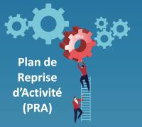 illustration PRA