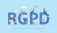 illustration RGPD