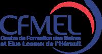 logo CFMEL