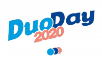 logo duoday 2020