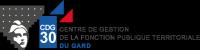 logo CDG 30