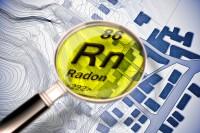 risque radon