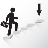 illustration promotion interne