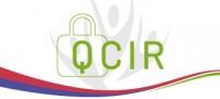Visuel QCIR de la CNRACL
